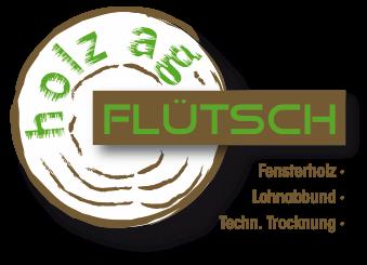 Logo-Farbig